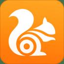uc浏览器7.4手机版