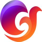 月儿短视频app手机版