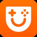 dd373手游交易平台app