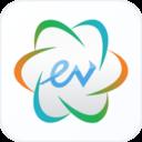 EV录屏-手机软件下载
