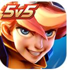 超能战队最新版-游戏中心下载