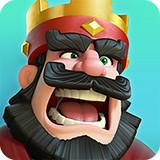 部落冲突皇室战争百度版-游戏中心下载