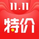 淘宝特价版官网app