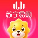 苏宁易购官方版-手机软件下载