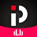 PP体育直播-手机软件下载