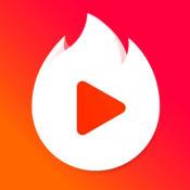火山小视频旧版下载2018