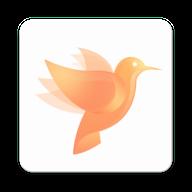 追剧鸟app-手机软件排行榜