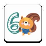 茄子快传app苹果版下载3.0.68最新官方版-手机软件排行榜