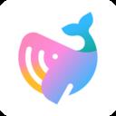 赫兹app最新版-手机软件下载