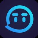 TT语音下载安装app