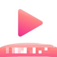 jav101手机端app安卓