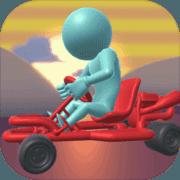 极速卡丁车-游戏中心下载