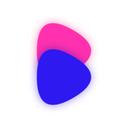 菠萝视频官网app版