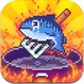 烤神-游戏中心下载