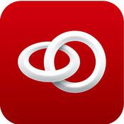 工银融e联-手机软件下载