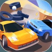 飞车大冒险-游戏中心下载