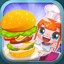 海上餐厅-手机游戏排行榜