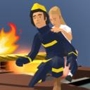 火灾救援行动-游戏中心下载