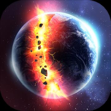 太阳撞击-游戏中心下载