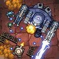 横扫英雄90秒-游戏中心下载