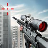 狙击行动代号猎鹰-游戏中心下载