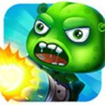 怒射外星人-游戏中心下载