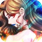 战魂无双-游戏中心下载