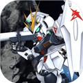 超级机器人大战DD-游戏中心下载