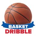 篮下运球-游戏中心下载