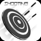 射击目标-手机游戏排行榜