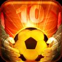 辉煌足球-游戏中心下载