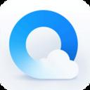 QQ浏览器-手机软件下载