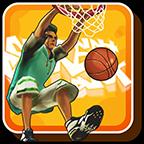街头篮球3V3无限金币