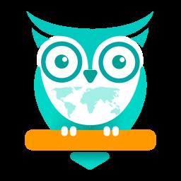 酷鸟浏览器-手机软件下载