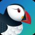 海鹦浏览器-手机软件下载