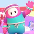 糖小豆终极pk-游戏中心下载