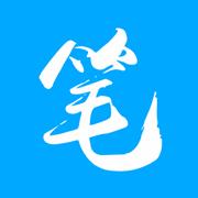 笔趣阁app蓝色版