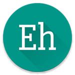 e站app下载安装最新