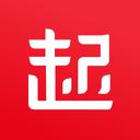 起点中文网官网网页