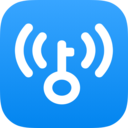 wifi万能钥匙官方版-手机软件下载