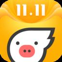 飞猪旅行-手机软件下载