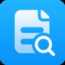 作业拍照搜题神器版-手机软件下载