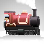 口袋列车-游戏中心下载