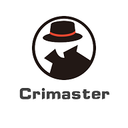 Crimaster犯罪大师官方版-手机软件下载
