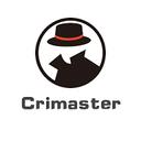 Crimaster犯罪大师app版