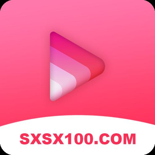 手心影院app苹果-手机软件下载