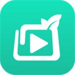 青青草视频app-手机软件下载