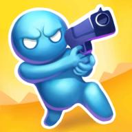 不要停止射击-游戏中心下载