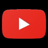 YouTube华为版