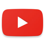 YouTube安卓最新版